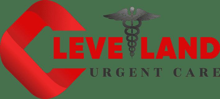 Cleveland Urgent Care